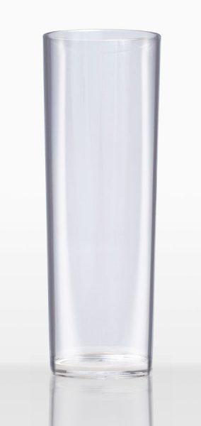 1-Copo-Tubo-20cl