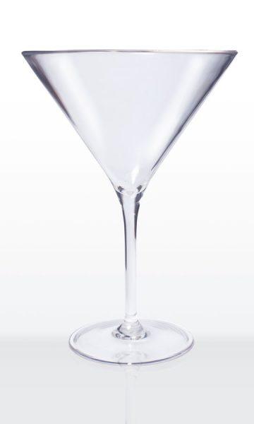 10-Copo-Martini