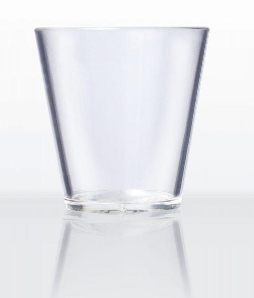 11-Copo-Shot-5cl