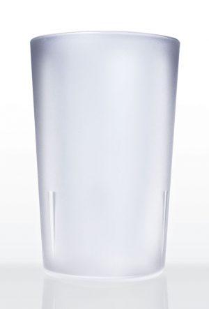 16-Copo-Cidra-50cl