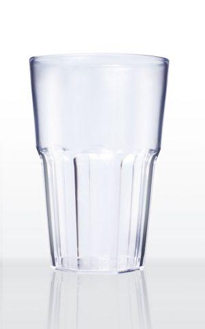 4-Copo-Cocktail-30cl
