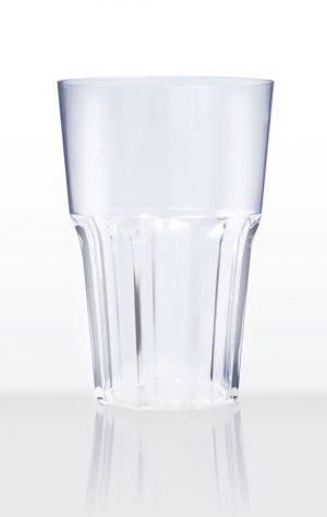 5-Copo-Cocktail-40cl