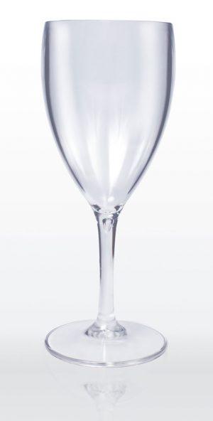 8-Copo-Vinho