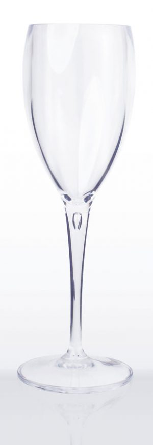 9-Flute-Champanhe